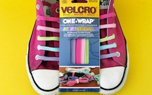 ONE-WRAP® Brights Converse Sneakers Brit Morin